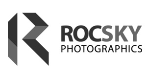 rocsky-photographics.jpg